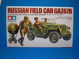 russian jeep ww2 armorama gaz 67 original ww2 pictures