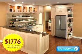 cost of kitchen cabinets per linear foot ikea kitchen cabinet cost per linear foot snaphaven com