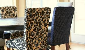 kitchen dining room cushions awesome seat pads for kitchen