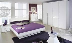 conforama catalogue chambre beautiful chambre a coucher conforama dolce gallery antoniogarcia
