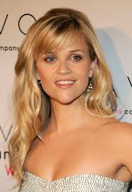reese witherspoon u0027s best hairstyles side bangs bangs and side