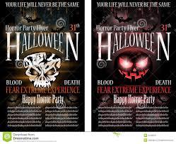halloween horror nights lore mmdsz halloween party flyer 2010 pixiedesign9 630 best halloween