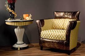 Master Bedroom Furniture List Baby Nursery Pretty Living Room Furniture Brands Luxury Italian