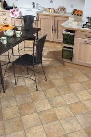 Lamett Laminate Flooring Do It Yourself Home Remodeling Diy Flooring From Owen Carpet