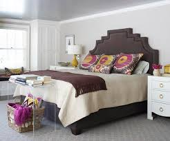 85 best magnificent master bedroom suites images on pinterest