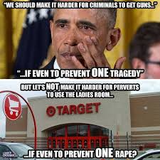 nasty meme crushes obama u0027s hopes for guns and transgender