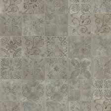 Laminate Or Tile Flooring Shop Pergo Mediterranean Tile And Stone Planks Laminate Flooring