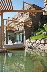 design hotel dolomiten bilder aus ihrem genusshotel valentinerhof in den dolomiten