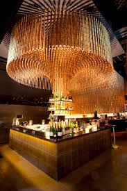 ocean room restaurant sydney one degree retail and retail design