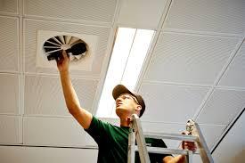 cbre it service desk facilities management cbre