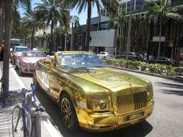 golden rolls royce gumball 3000 gold rolls royce madwhips