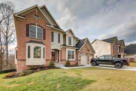 tony house baltimore ravens tony jefferson puts home on the market for under