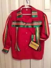 ribbon shirt men s ribbon shirt size xl regalia ribbon shirt