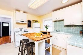small kitchen island ikea u2014 smith design the value of island in