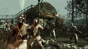 Cod World At War Zombies Maps by Should Call Of Duty Zombies Get A Competitive Format Opshead