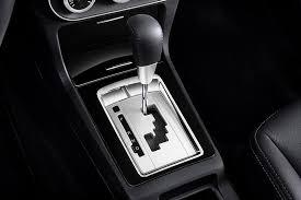 Mitsubishi Lancer 2014 Interior Review 2014 Mitsubishi Gt Compact Sedan