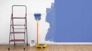 repeindre une chambre à coucher peinture chambre déco les bonnes couleurs conseils pièges à