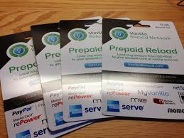 reloadable cards time reloading bluebird mrs weekly flyer s time