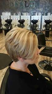 53 best short haircuts in houston tx images on pinterest