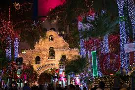 slideshow socal s brightest lights and where to find them
