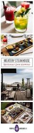 the 25 best the meatery ideas on pinterest easy biscuits and fur fleischfans meatery steak restaurant in hamburg