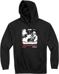 jopa sale online jopa shop jopa locust ii scrum mx helmet motorcycle helmets u0026 accessories