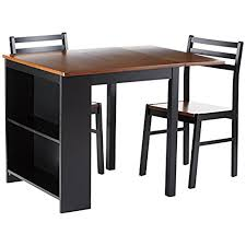 Drop Leaf Dining Table For Small Spaces Drop Leaf Tables For Small Spaces