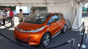 hydrogen fuel cell cars creep electric vehicle battery prices are falling faster than expected