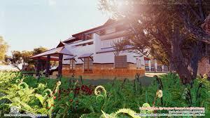 kerala home design tiles 1500 sq feet traditional kerala home design kerala house design idea
