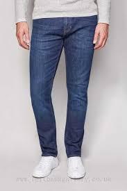 best black friday deals websites blue next raw denim premium jeans slim fit black friday deals