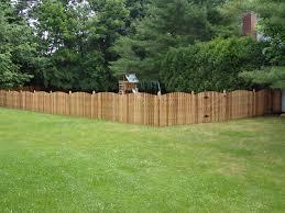 area enclosures quality fences u0026 gates in bristol pa