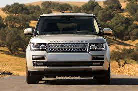 land rover lr4 white 2016 2013 range rover supercharged vs mercedes benz gl63 amg truck trend