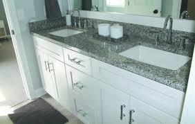 jack n jill bathroom interior design ideas