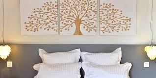 chambre d hébergement en chambres d hôtes à clermont ferrand villa pascaline