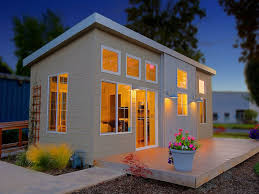 Affordable Modern Homes Download Small Prefab Homes Texas Zijiapin