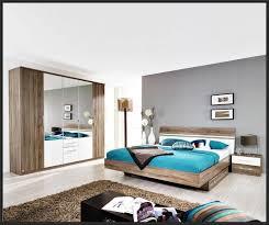 Wandfarbe Schlafzimmer Graues Bett Baigy Com Moderne Wohnzimmer Tapeten Jugend