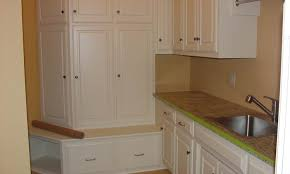 custom laundry room cabinets custom laundry room cabinets schlabach wood design
