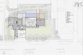 blacksmith shop floor plans exhibits theodore theodore architects