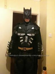 Halloween Batman Costumes 44 Batman Costume Ideas Images Batman Costumes