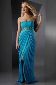 long strapless prom dresses naf dresses