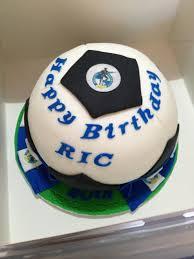 bristol rovers football cake robert u0027s 18th birthday cake ideas