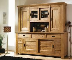 meuble cuisine en pin pas cher meuble cuisine en pin pas cher inspirations avec buffet rangement
