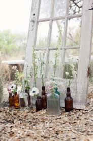used wedding decorations used rustic wedding decorations wedding decoration ideas gallery