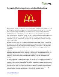 Fast Food Job Description For by Mcdonalds Cashier Job Description For Resume Table Games Cashier