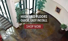 easily refinish countertops with epoxy countertop epoxy