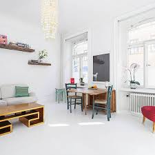 Home Decorating Ideas Uk The Best Airbnb Cities For Home Decor Ideas Housekeeping