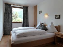 Schlafzimmer Und Badezimmer Kombiniert Appartements Familie Alfred Told Preise U0026 Verfügbarkeit