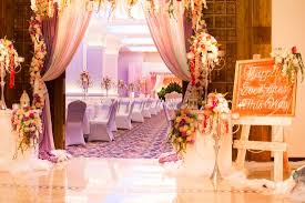 Cheap Banquet Halls Banquet Halls Crown Court Picture Of The Golden Crown Hotel