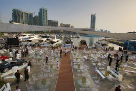 now open beirut city centre mall elie chahine image result for zaytouna bay boats creek pinterest bay