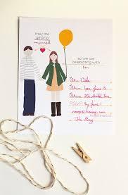 printable bridal shower invitations 13 free printable bridal shower invitations with style
